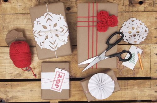diy-holiday-wrap-ideas