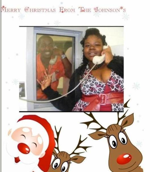 Merry-Christmas-from-the-Johnsons-Jail-Card