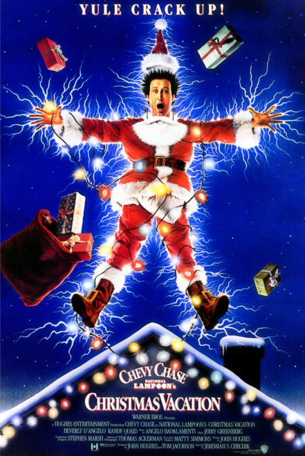 National-lampoons-christmas-vacation-chevy-chase-clark