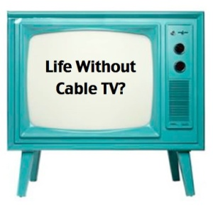 television_no_cable