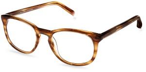 lyle-optical-english-oak-angle