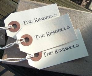 personalized gift tags 2