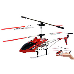 Syma-3.5-Channel-S107-Mini-RC-Helicopter-P13266884