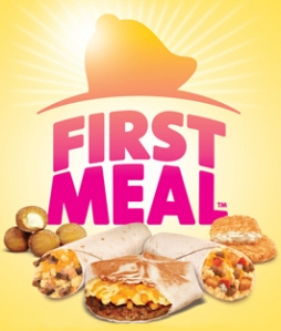 firstmeal2_2012