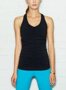 perfect core halter lucy activewear