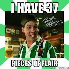 flair-3