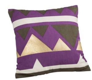 nate berkus pillow