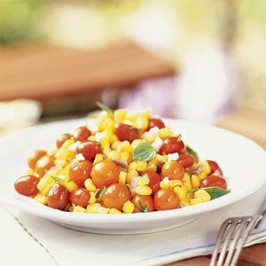 tomato-salad-su-600559-l