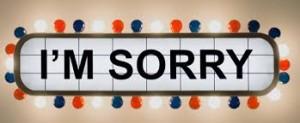 Sorry-300x123