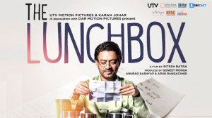 the-lunchbox-film-poster-kino-banner-wallpaper-download