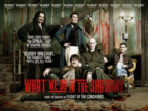 What-We-Do-in-the-Shadows-UK-Poster
