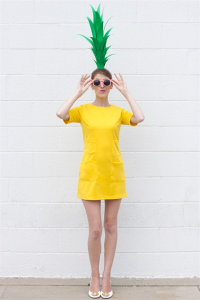 8-pineapple