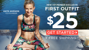 fabletics-website-screenshot-620x350