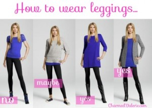 how-to-wear-leggings-425x302