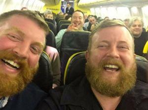 TEASER-Man-meets-his-Doppelganger-on-plane