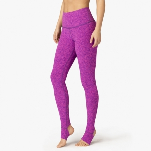 sd3161_static-pink-vivid-violet_0