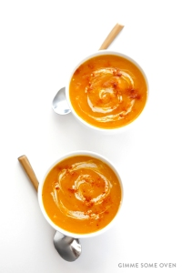 slow-cooker-butternut-squash-soup-7