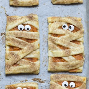 mummy-pumpkin-cookies-1000-624x624