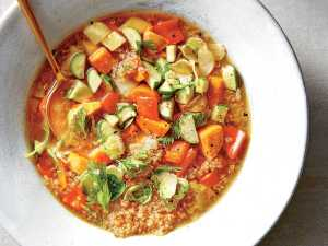 1611p12-veggie-quinoa-soup_1