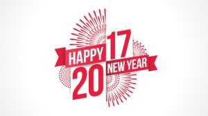 new-year-images-2017